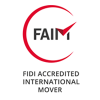FAIM Accredited