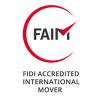 FAIM Accredited