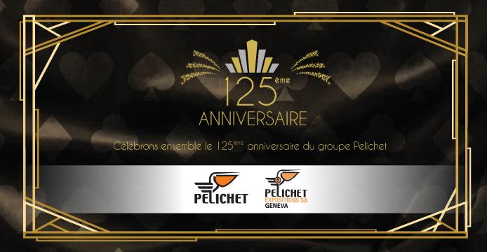 pelichet125th-anniversary-fr
