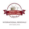 magellan-en-2019