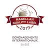 magellan-fr-2019