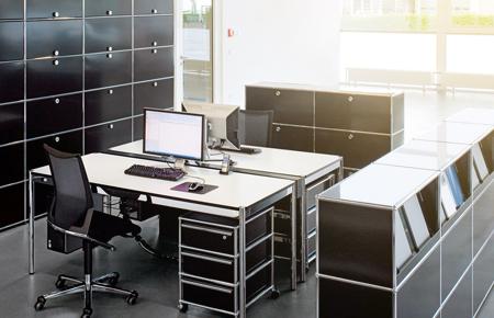 pelichet-office-450x290