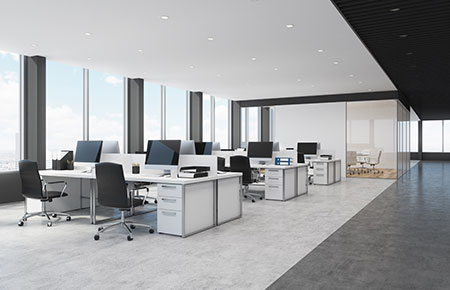 office_670450231